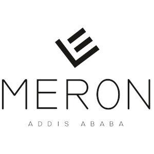 Meron