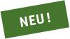 proethiopia-flag-neu